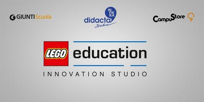 LEIS: LEGO Education Innovation Studio - L'approccio innovativo agli spazi scolastici concepito da LEGO Education