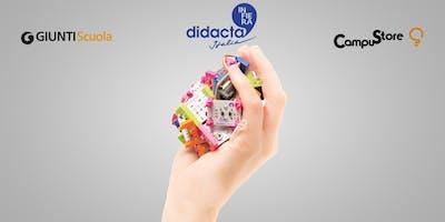 littleBits STEAM: attività pronte di elettronica, tinkering e IoT per la classe e il doposcuola