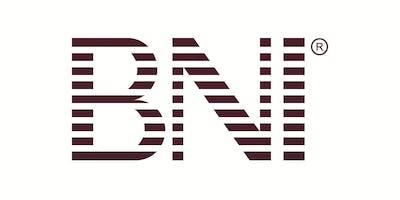 BNI Action (Newcastle) Visitor Registration