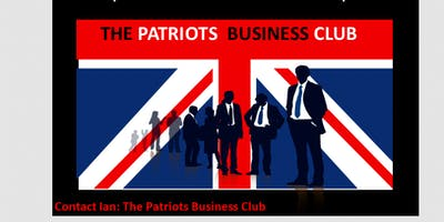 The Patriots Business Club