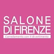 Salone di Firenze logo