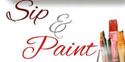 Baltimore Md Sip Wine And Paint Events Eventbrite