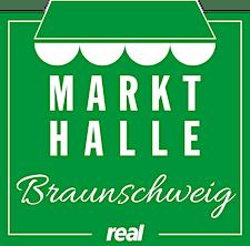 Markthalle Braunschweig logo