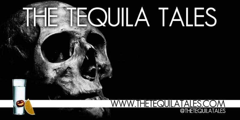 Top Tequila Events in Chicago and the Tequila Tales Chicago