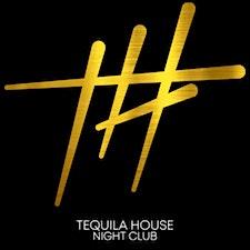 TEQUILA HOUSE NIGHTCLUB logo