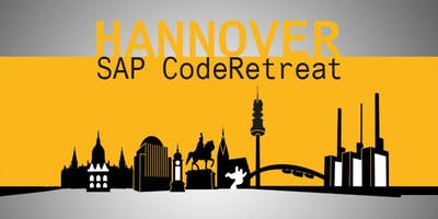 SAP CodeRetreat
