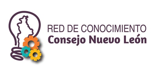 Encuentro Anual 2019 de la Red de Conocimiento