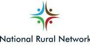 NRN Climate Change and Adaptation Workshop