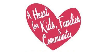A Heart for Kids, Families & Community: A Half Day Workshop for IHN Volunteers