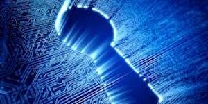 Assurance des risques Cyber