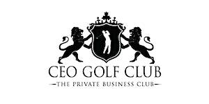 Miami Blockchain Golf Classic