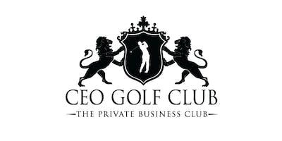 New York Blockchain Golf Classic