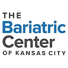 The Bariatric Center of Kansas City logo