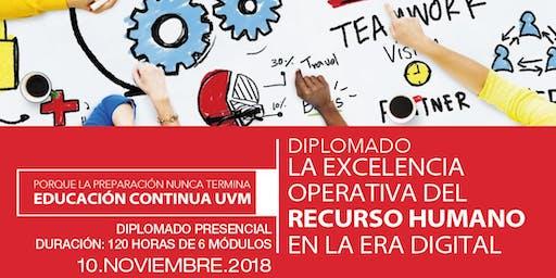 México Mexico San Miguel Events Eventbrite