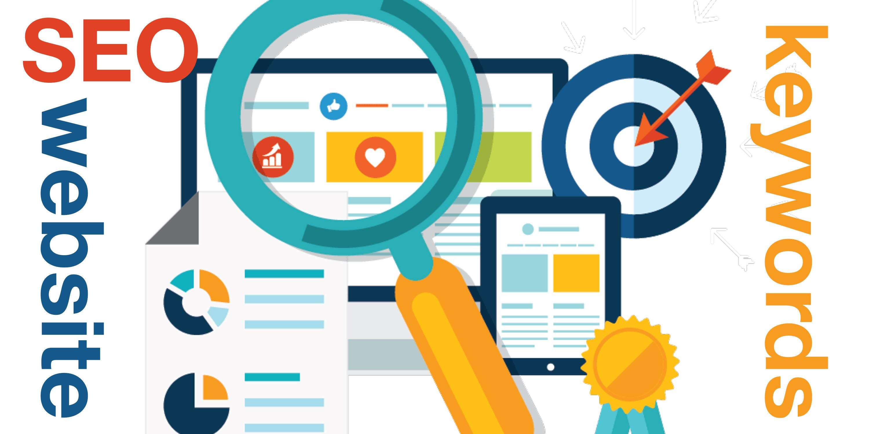 Audit Your Website