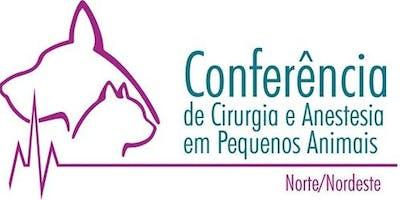 CONFERÊNCIA NORTE-NORDESTE DE PEQUENOS ANIMAIS - CONCAPA 2020
