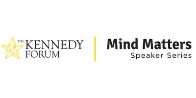 Mind Matters: Mental Health Strategies for Reaching Youth