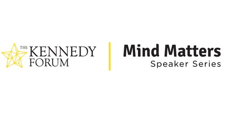 Mind Matters: Mental Health Strategies for Reaching Youth tickets