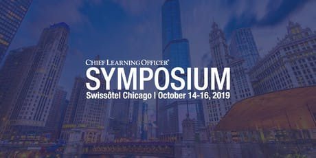 CLO Symposium Fall 2019 tickets
