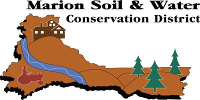 Marion Soil and Water Conservation District Annual Meeting