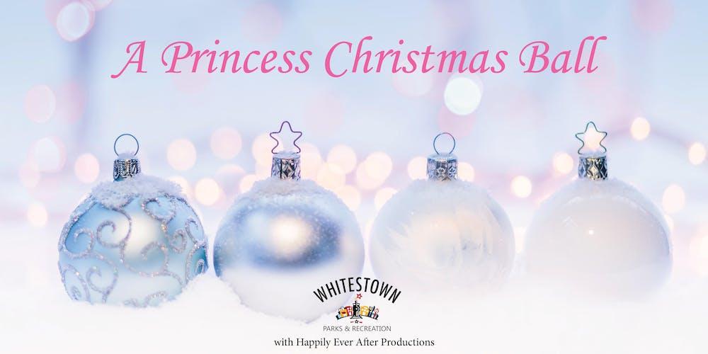 a princess christmas ball tickets sun dec 2 2018 at 100 pm eventbrite - Princess Christmas