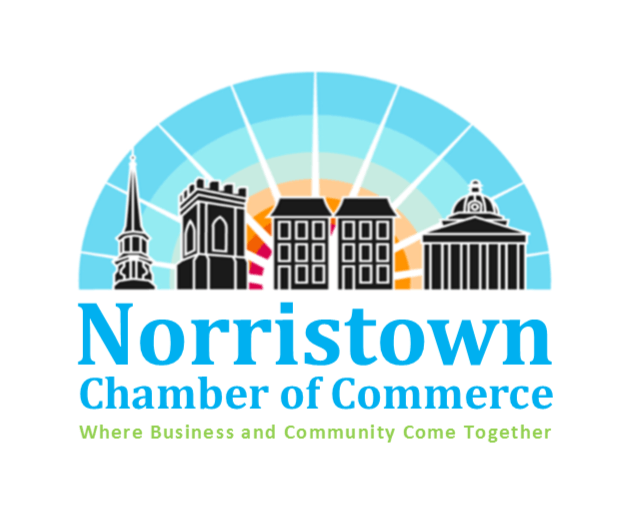 Chamber of Commerce 2018 Membership