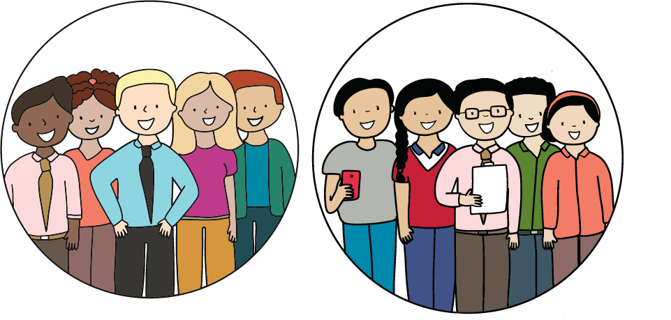 Intercultural Communication Skills for Scrum