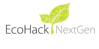 EcoHack | NextGen