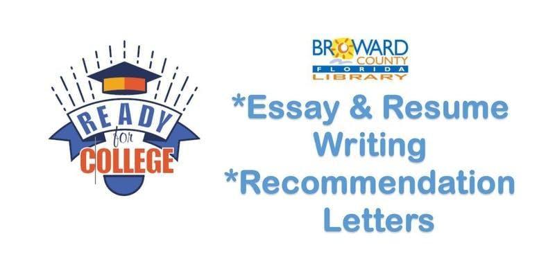 college essay writing class