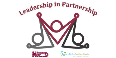 A Healthy, Prosperous, and Prepared Burke County: Leadership in Partnership