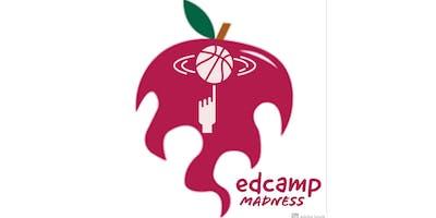 Edcamp Madness