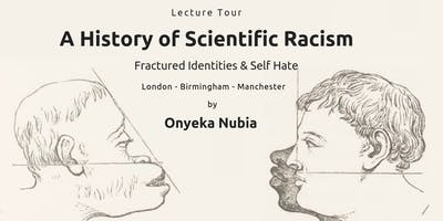 A History of Scientific Racism