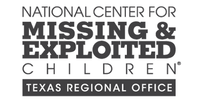 Internet Safety for Parents (Mockingbird Elementary)