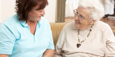 Financial Seminar: Understanding Aged Care Fees and Charges