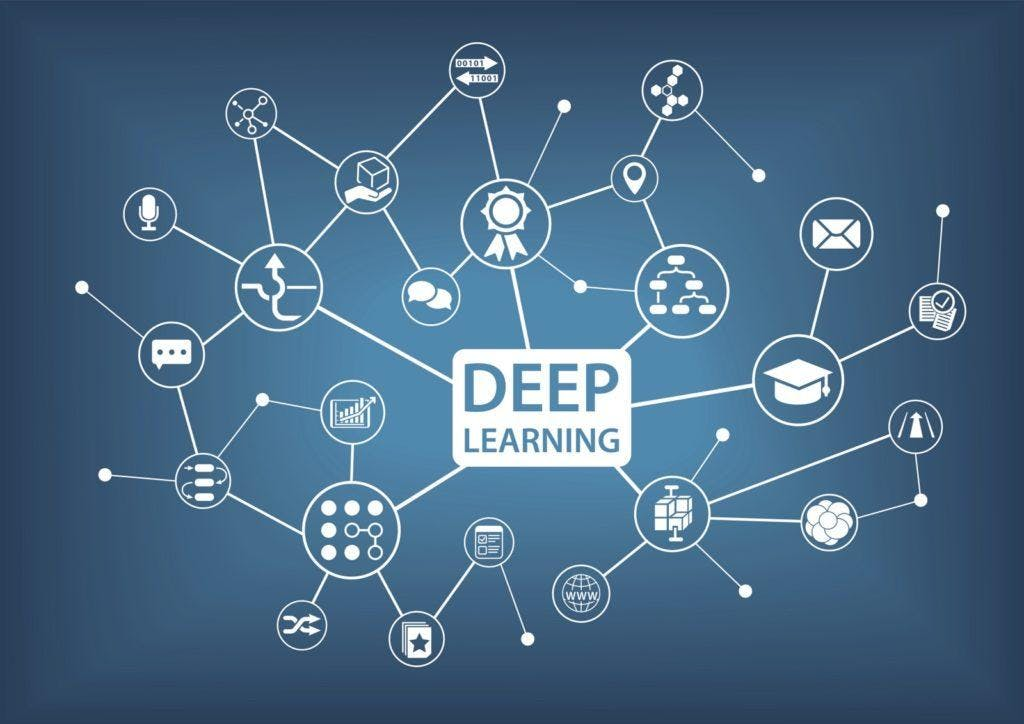 Corporate Training Deep Learning Professional Certification Program
