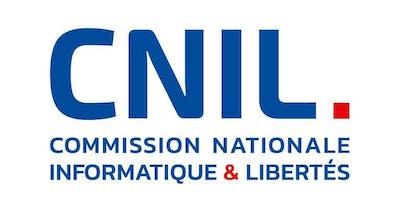 Workshop+CNIL+-+Fintech+et+protection+des+don