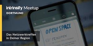 intrinsify.meetup Ruhrpott