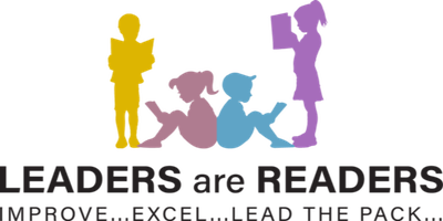 Leaders are Readers Saturday Tuition Centre