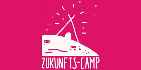 Global Goals Lab - Zukunftscamp Tickets