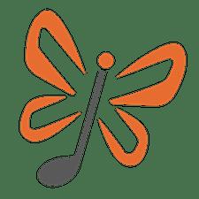 Xenia Concerts Inc. logo