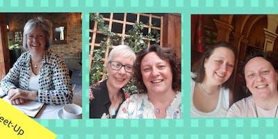 York Wellbeing Meet-Up