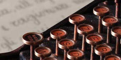 Giuliana Saladino: come scrive una donna (2013)