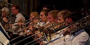 The Pico Players' Autumn Concert - Fri 23rd November...