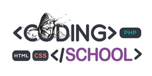 [Séance d'information #4] : MolenGeek Coding School -...