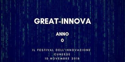 GREAT_INNOVA_'0'