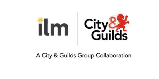 Supporting Skills Development in Scotland by City & Guilds (East)