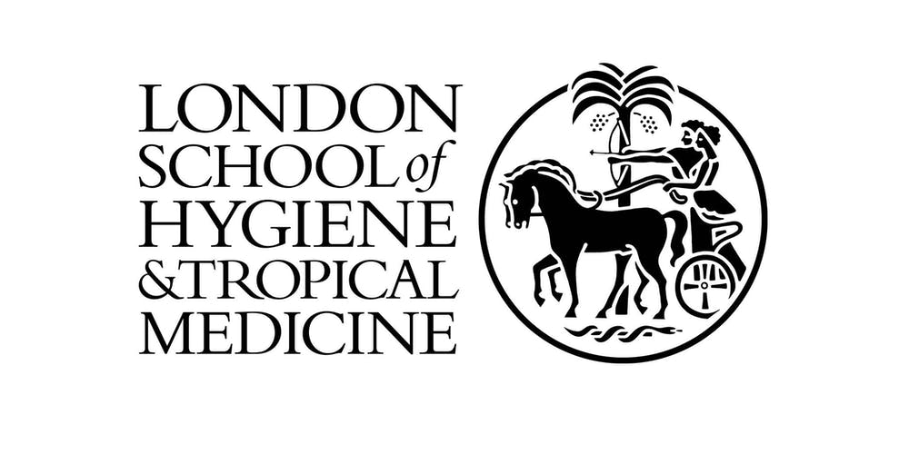 A Symposium To Celebrate 50 Years Of The MSc Medical Statistics Registration Thu 11 Apr 2019 At 1000