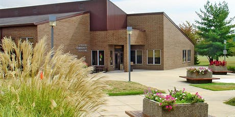 Jefferson Southwest Campus Visit tickets