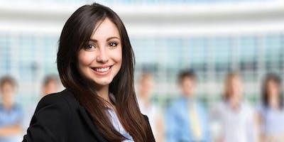 Building a Leadership Culture