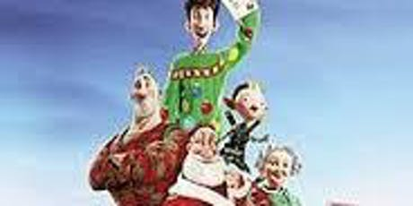 arthur christmas childrens film tickets - Arthur Christmas Full Movie Online